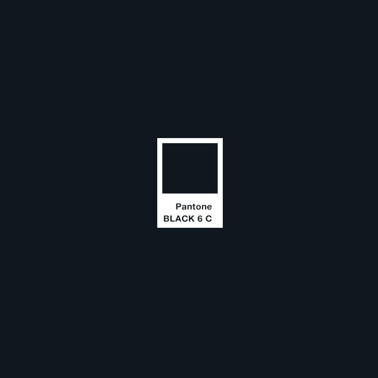 PantoneBlack6C.jpg