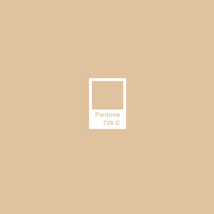 Pantone726C.jpg
