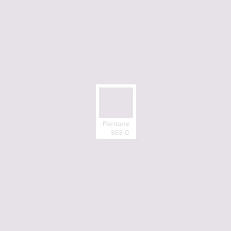 Pantone663C.jpg