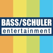 Bass:Schuler Entertainment Logo.jpg