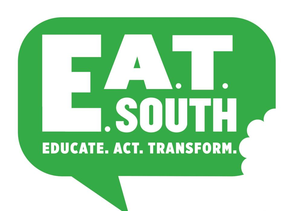 est_south_logo.jpg