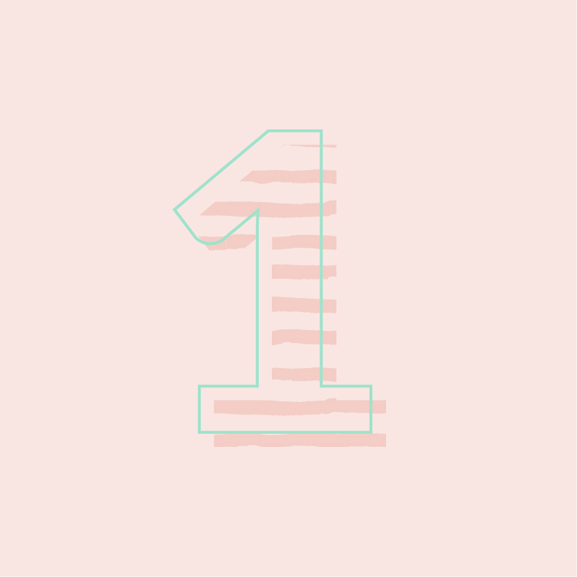 Creative Process Numberes-01.jpg