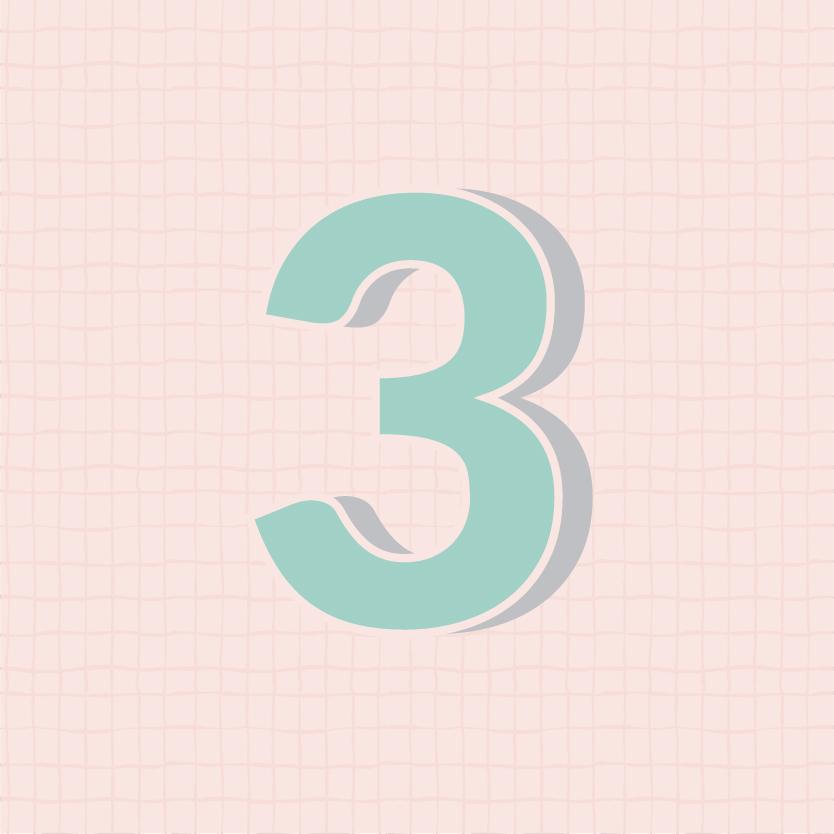 Creative Process Numberes-03.jpg