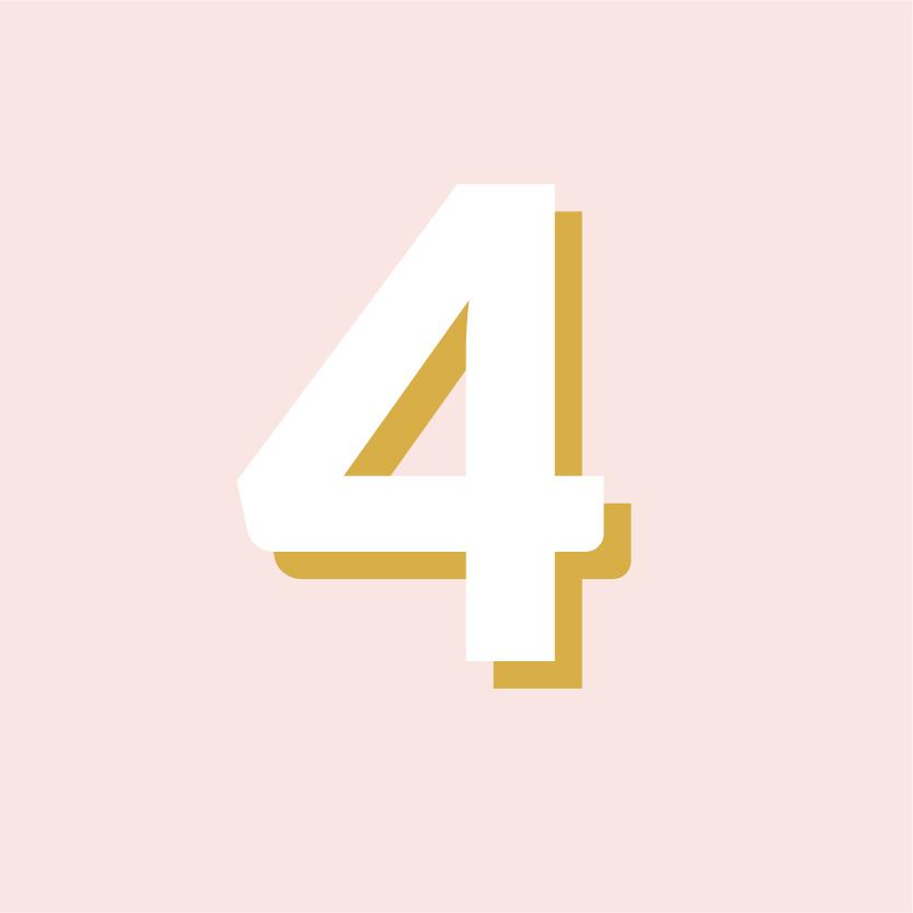 Creative Process Numberes-04.jpg