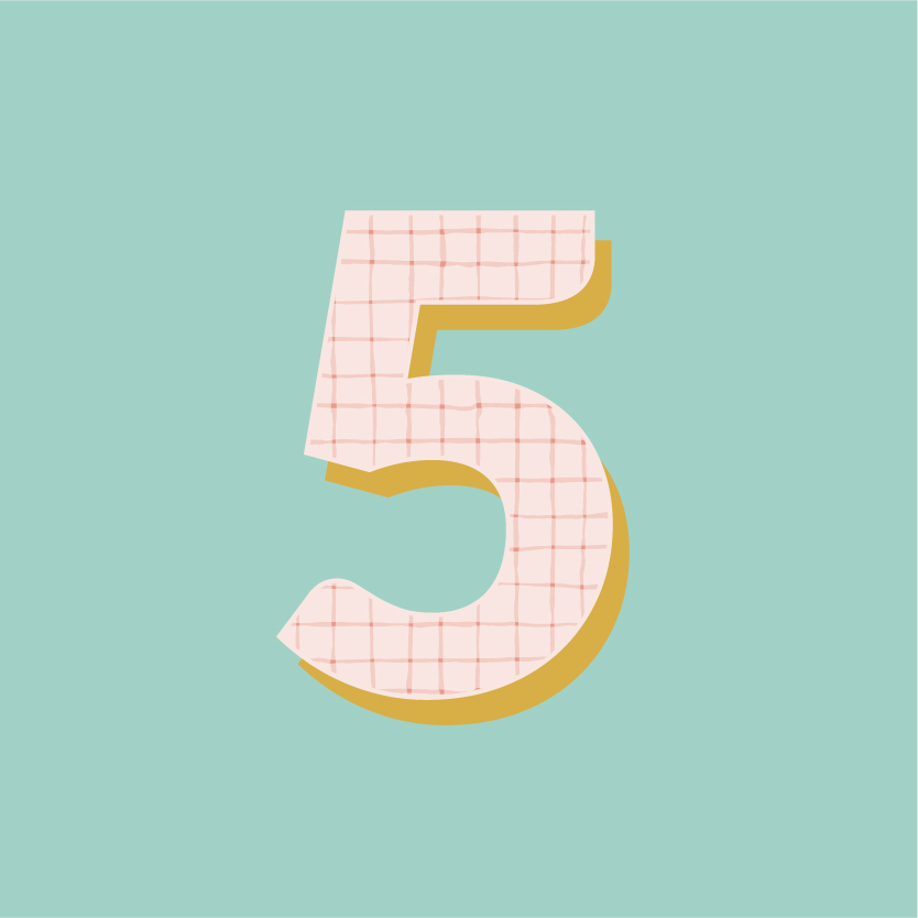 Creative Process Numberes-05.jpg