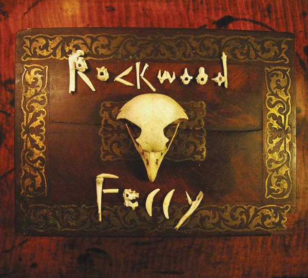 Rockwood_Ferry.jpg