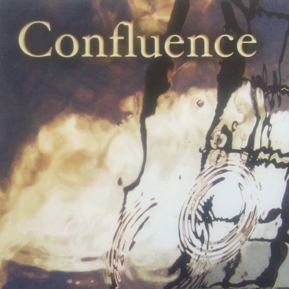 Confluence CD Cover.jpg