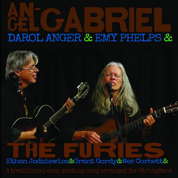 Angel Gabriel Cover.jpg