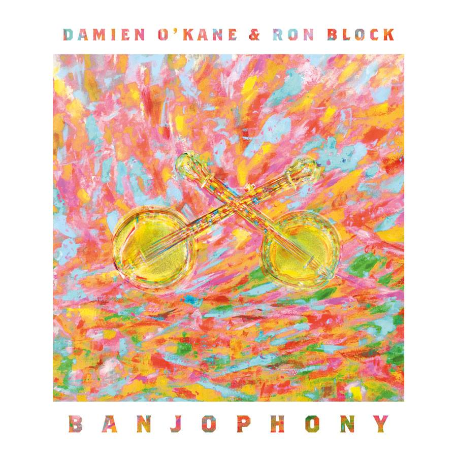 Banjophony Cover.jpg