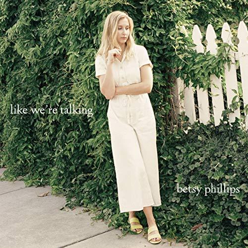 Betsy Phillips Single.jpg