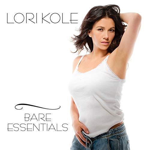 Lori Kole Bare Essentials.jpg