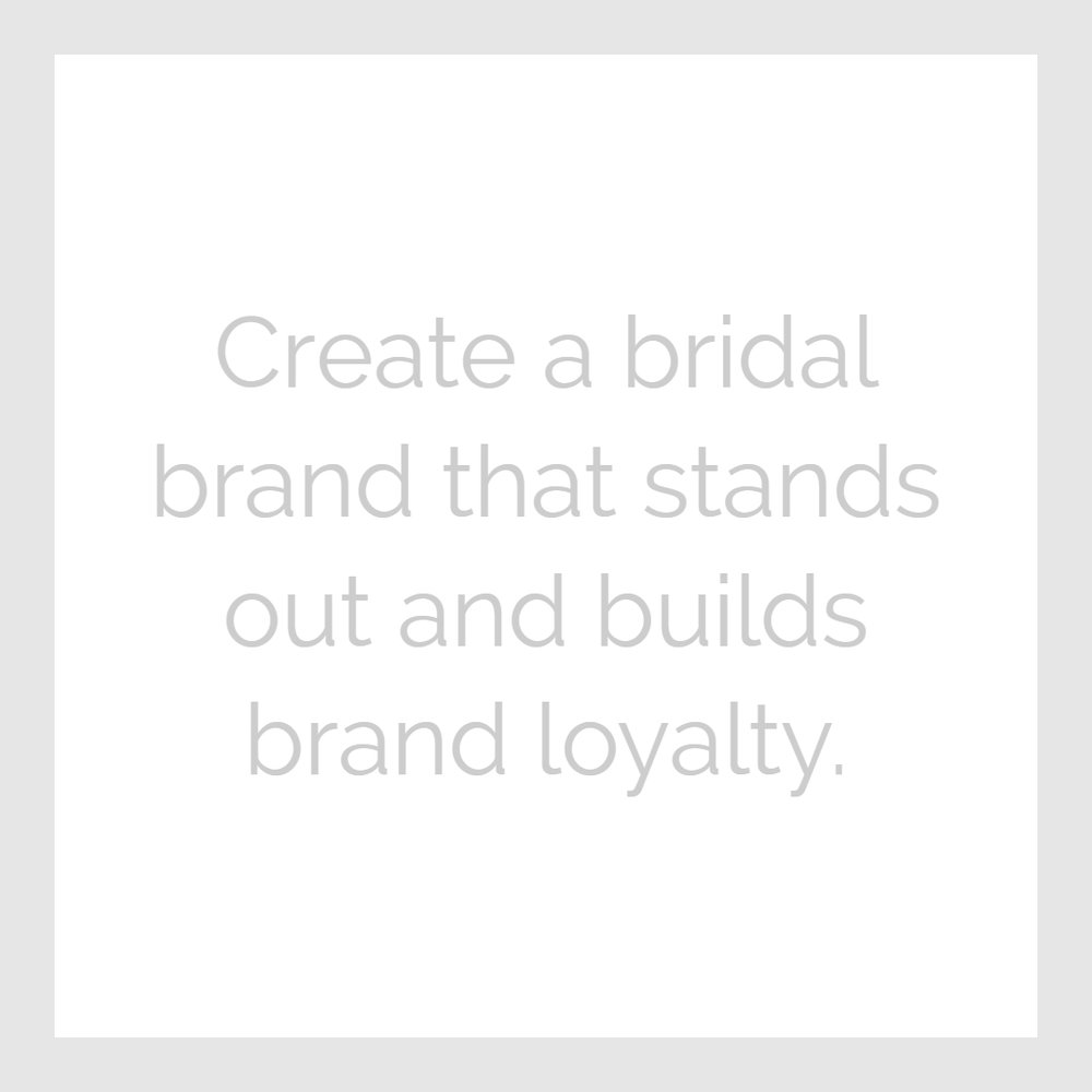 Ivory Grey Project branding.jpg