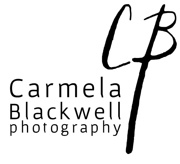 Carmela Blackwell Photography