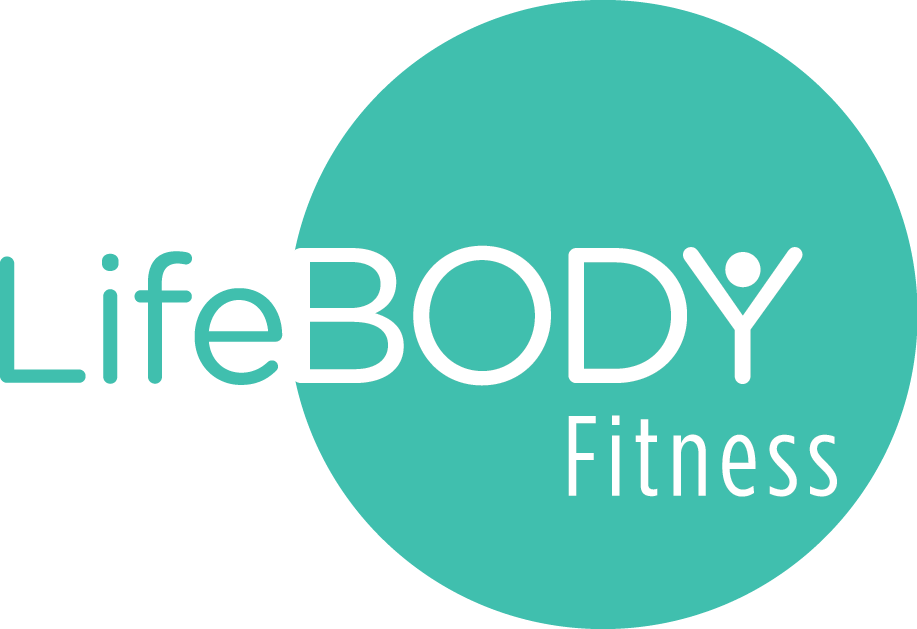 LifeBODY Fitness