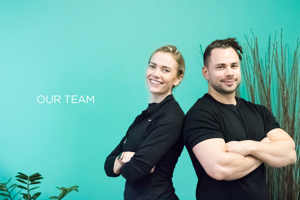 LifeBodyFitness-team.jpg