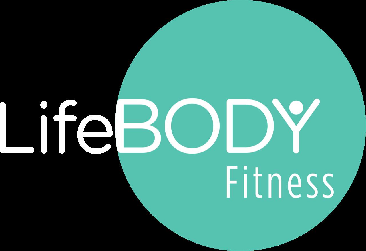 Testimonials Lifebody Fitness
