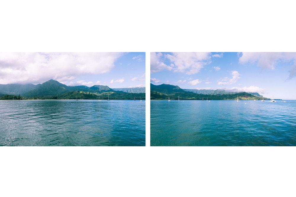 Kauai_dyp.jpg