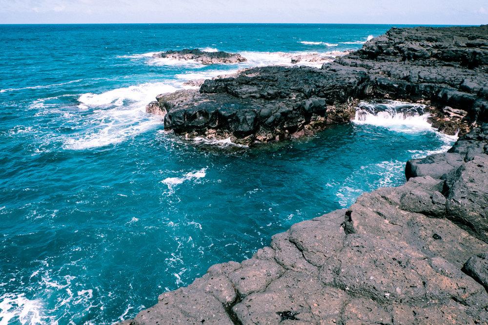 Kauai_8867.jpg
