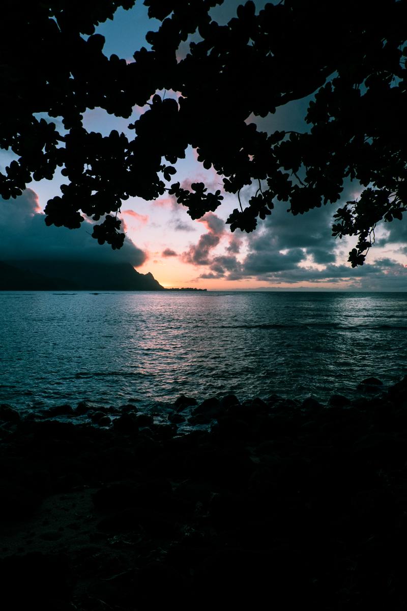 Kauai_8823.jpg