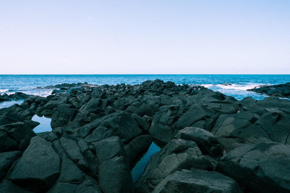 Kauai_8859.jpg