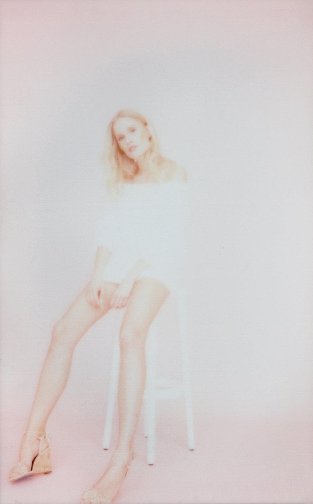 LL_Plrd4 copy.jpg