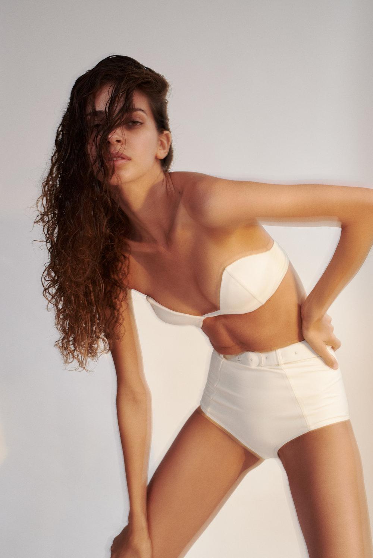 MedinaSwimwear_7308.jpg