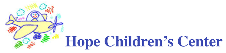 Hope Children's Center