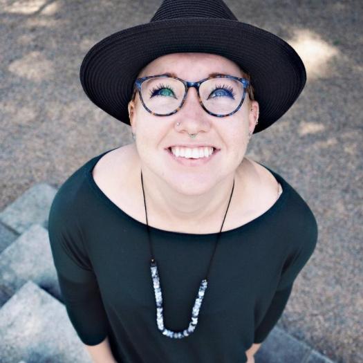 Triad Business Journal - Featuring: Co-Founder, Anna Sullivan