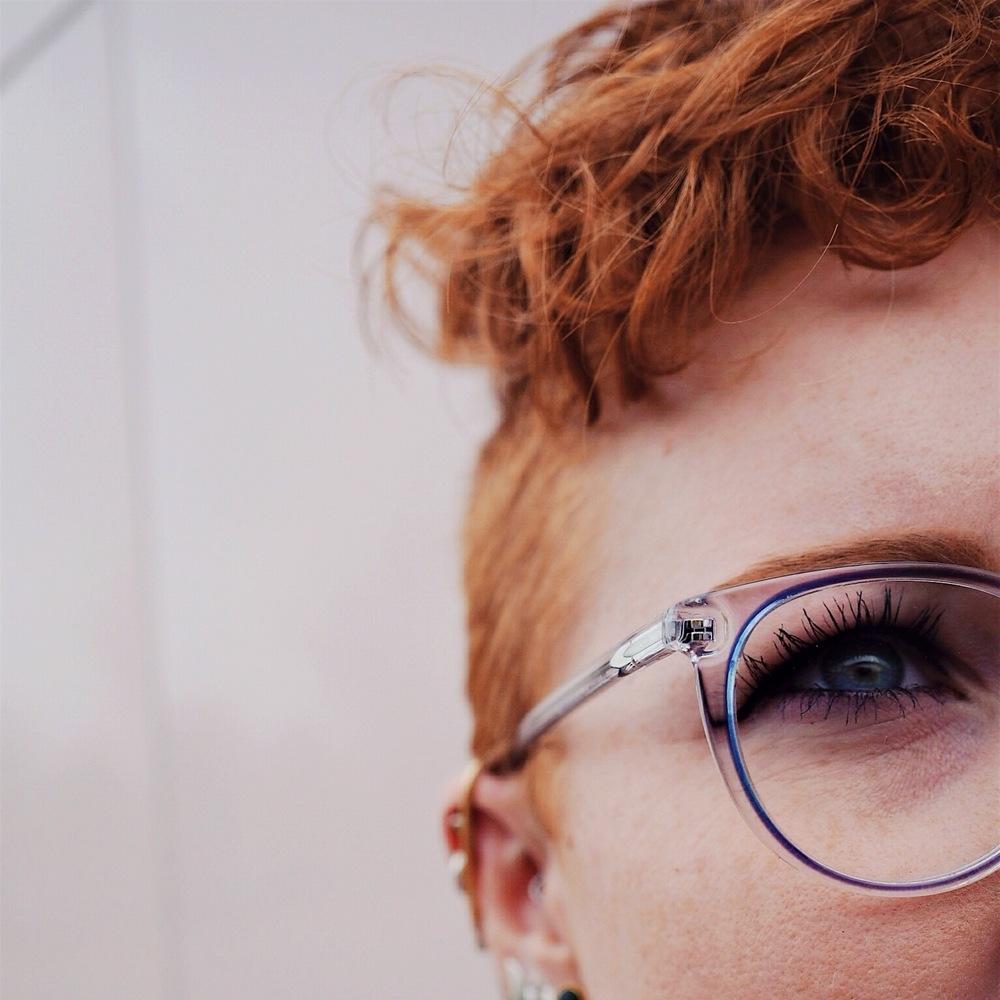 Espirer - Featuring: Co-Founder, Anna Sullivan