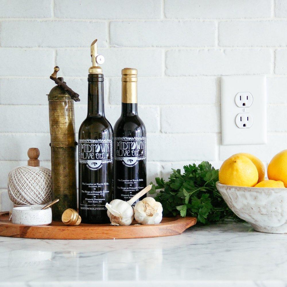 Midtown Olive Oil_2.jpg