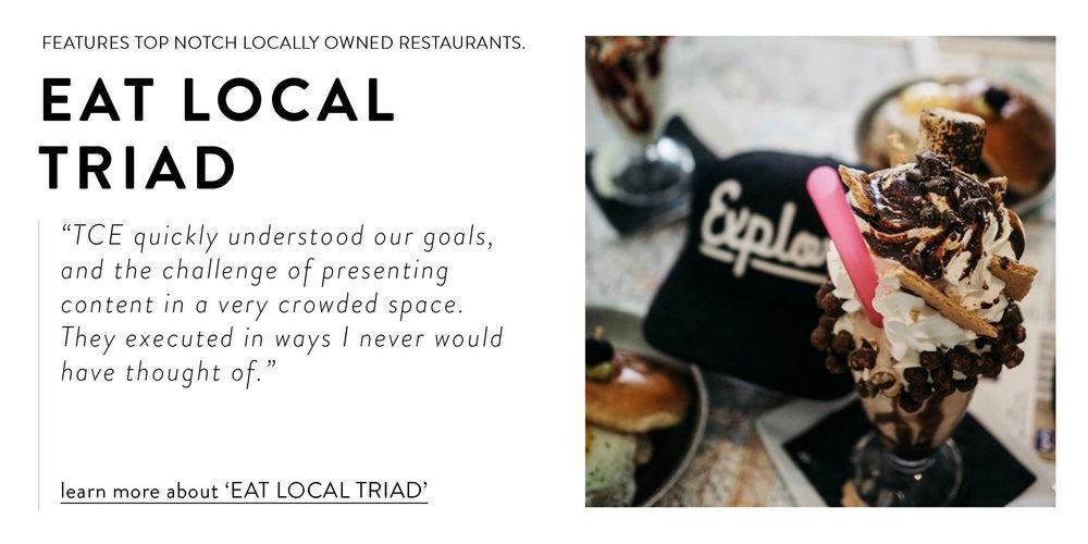 eat local triad.jpg