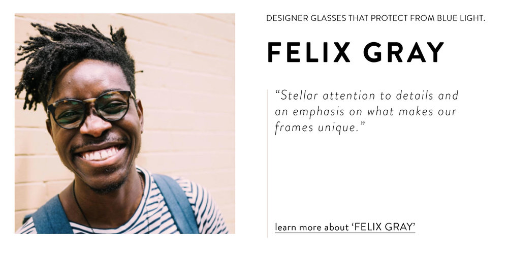 Felix Gray.jpg