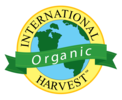 IN-Logo-PNG_200x100.png