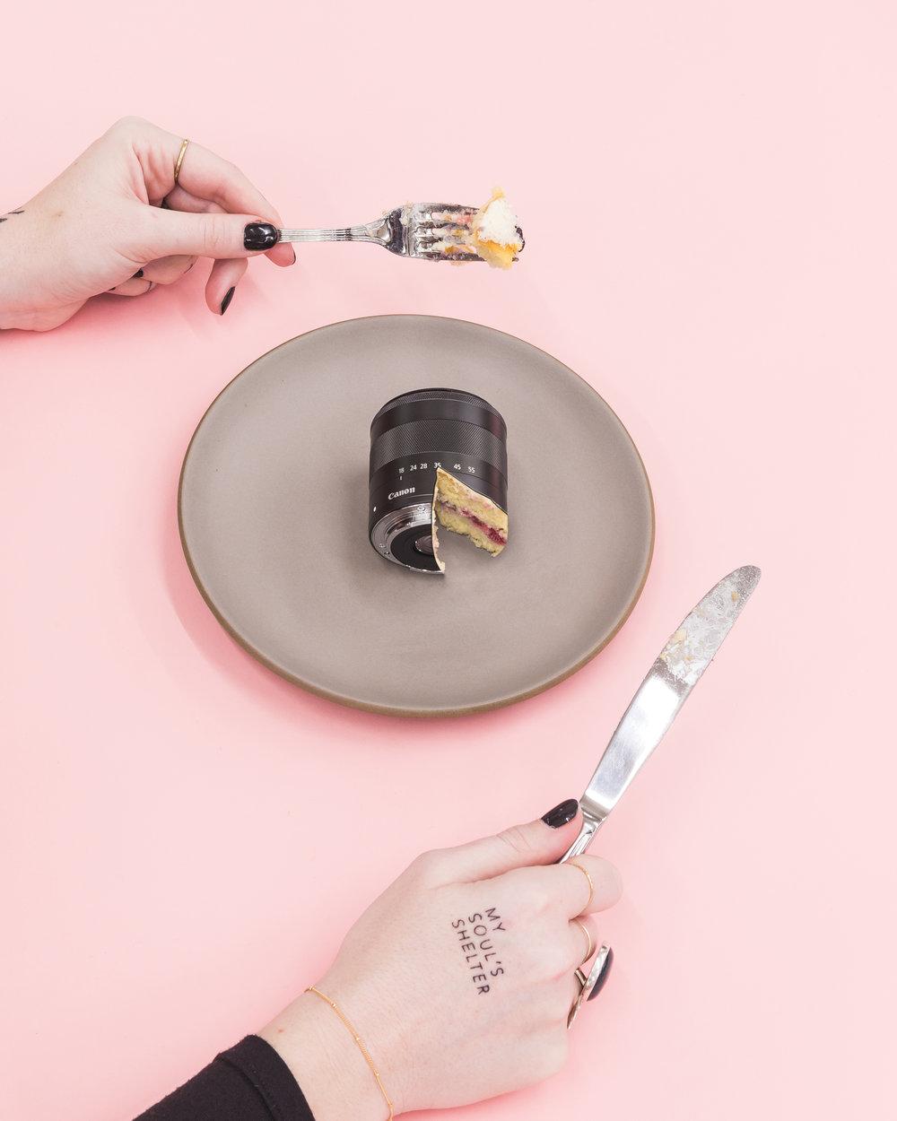 Cake Lens.jpg