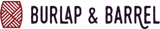 Burlap_Barrel-Logo_4b266f14-6efd-49e8-ae6a-a576f56c4faa_360x.png
