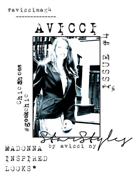 AVICCI_StarStyles_Magazine__4th_Edition.600x600-75.jpg