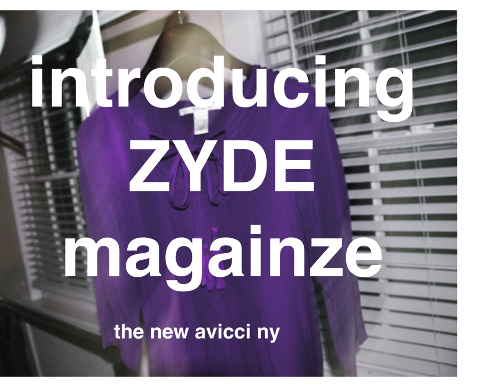 Intro-Zyde.png