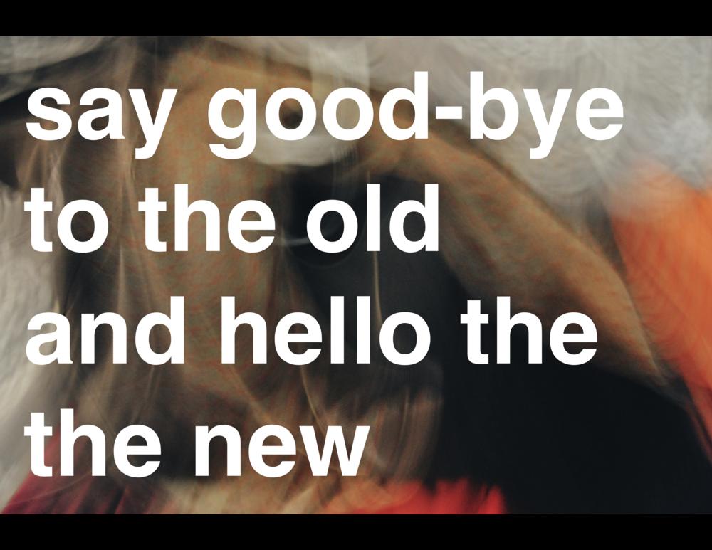 hello-goodbye.png