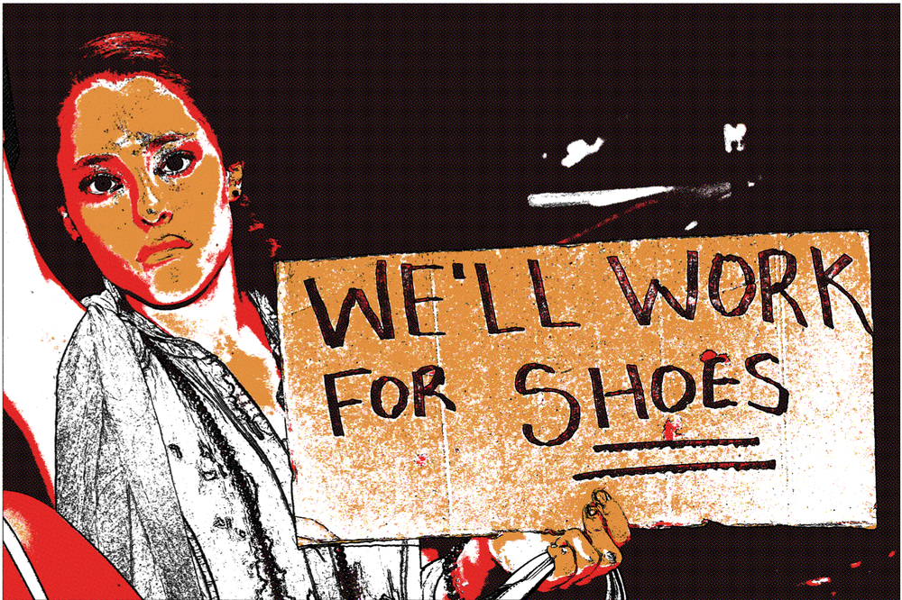 work for shoes comic.jpeg
