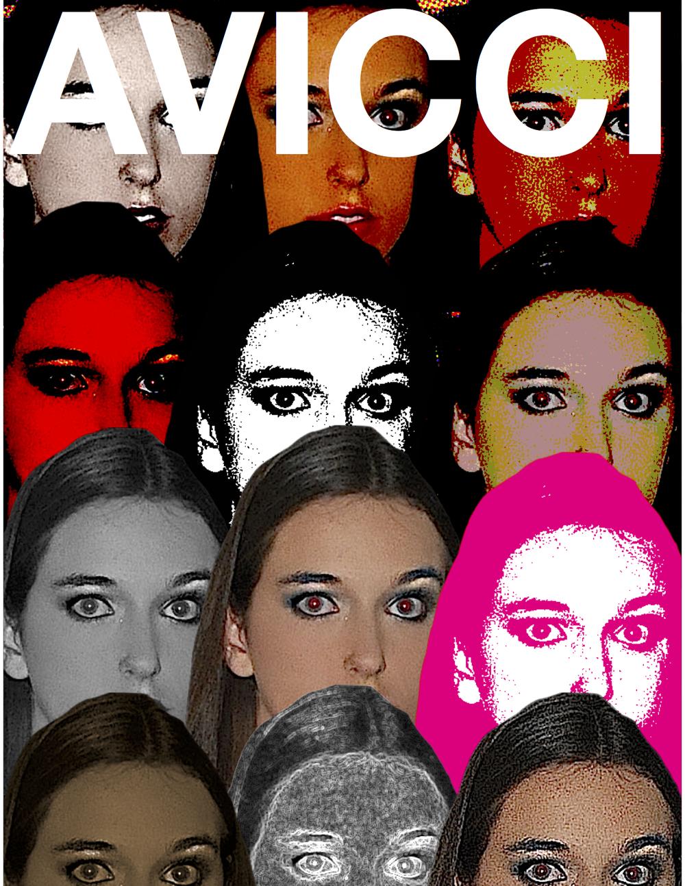 AVICCIMAG9_cover.jpg
