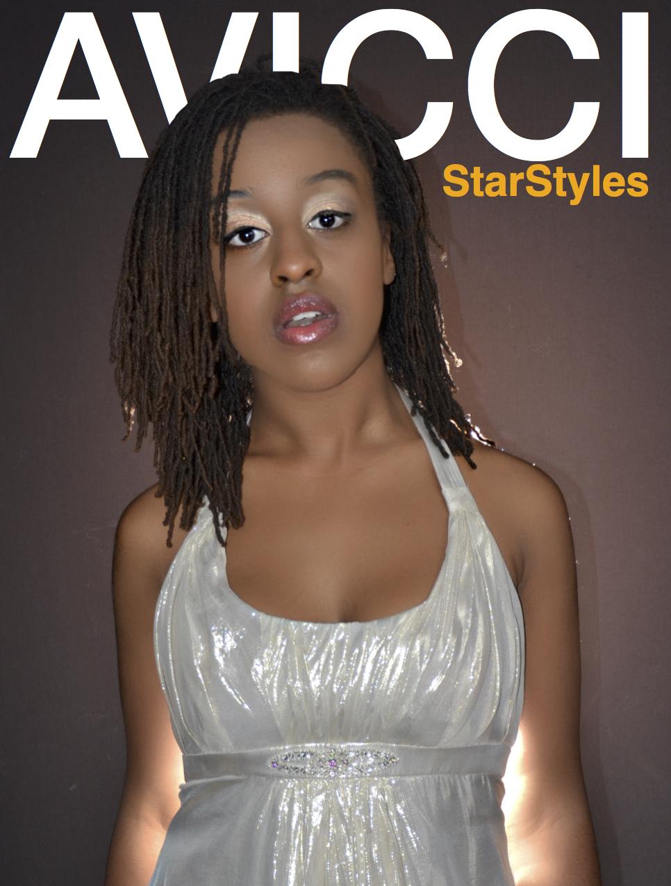 AVICCIMAG_5 cover.jpg