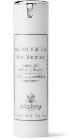 SISLEY - PARIS Global Perfect Pore Minimizer $215