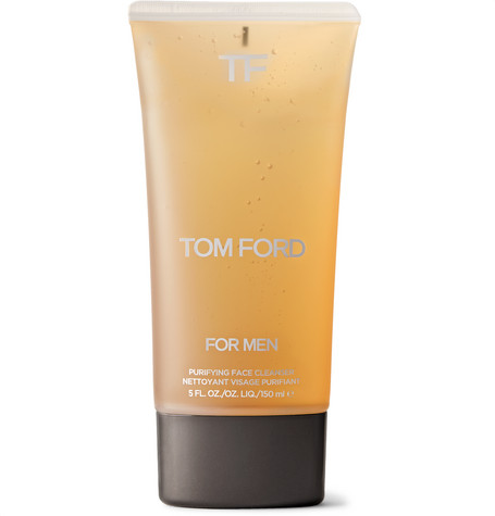 TOM FORD BEAUTY Purifying Face Cleanser $48