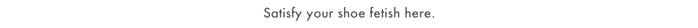 shoez.png