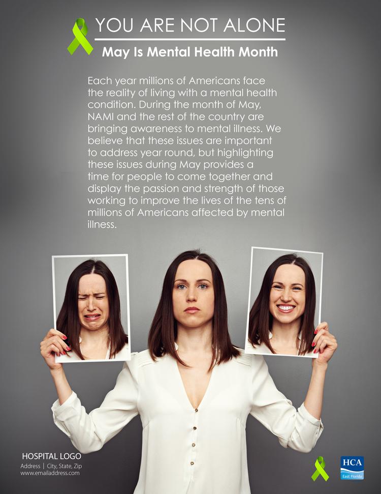girl+National+Mental+Health+Month_Flyer_PROOF-2.jpg