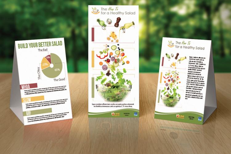 WFD+Good+Choices+Salad+Bar+Rack+Card+Tent+Card_PROOF-5.jpg