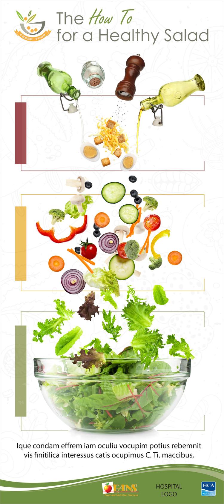 WFD+Good+Choices+Salad+Bar+Rack+Card+Tent+Card_PROOF-1.jpg