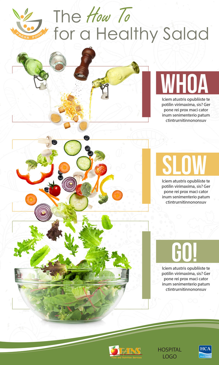 WFD+Salad+Bar+-+Nutrition++Portion+Color+Guide_TOP_PROOF+2.jpg