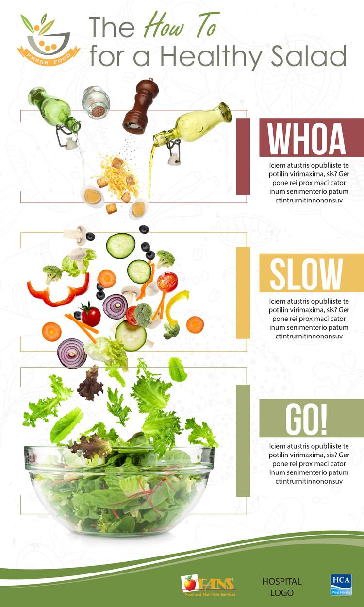 WFD+Salad+Bar+-+Nutrition++Portion+Color+Guide_TOP_PROOF+2.jpg