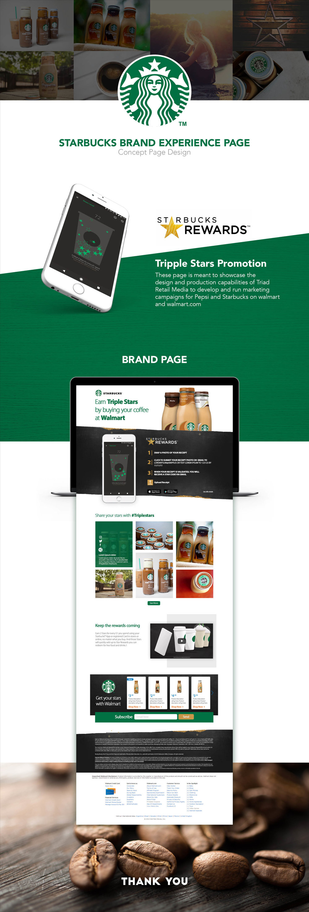Starbucks_presentation_v2_gr.jpg